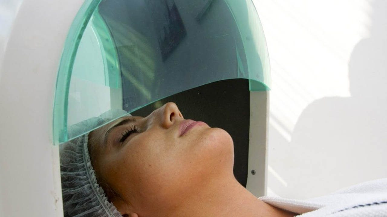 img-Invel-DOME-Facial